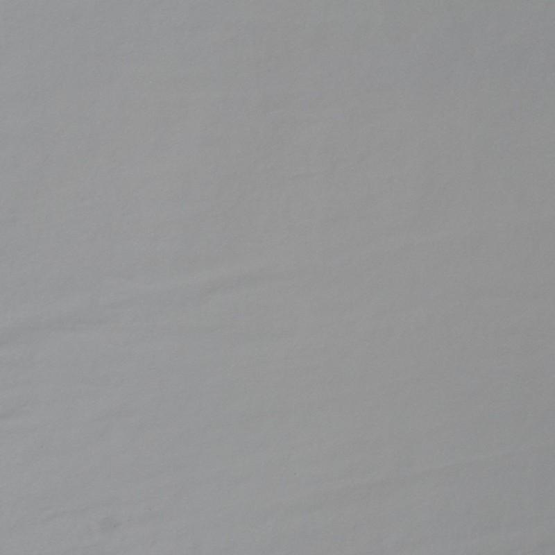 Carta Velina SILKY Gr.20 Fogli Cm.70x100 Colori Tinta Unita (al Kg.) Grigio Perla