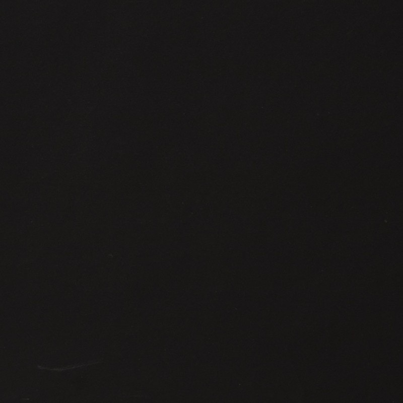 Carta Velina SILKY Gr.20 Fogli Cm.70x100 Colori Tinta Unita (al Kg.) Nero
