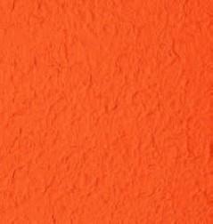 Fogli di Carta di Riso AVOHA Cm.55x80 Gr.50 Arancio