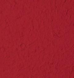 Fogli di Carta di Riso AVOHA Cm.55x80 Gr.50 Rosso