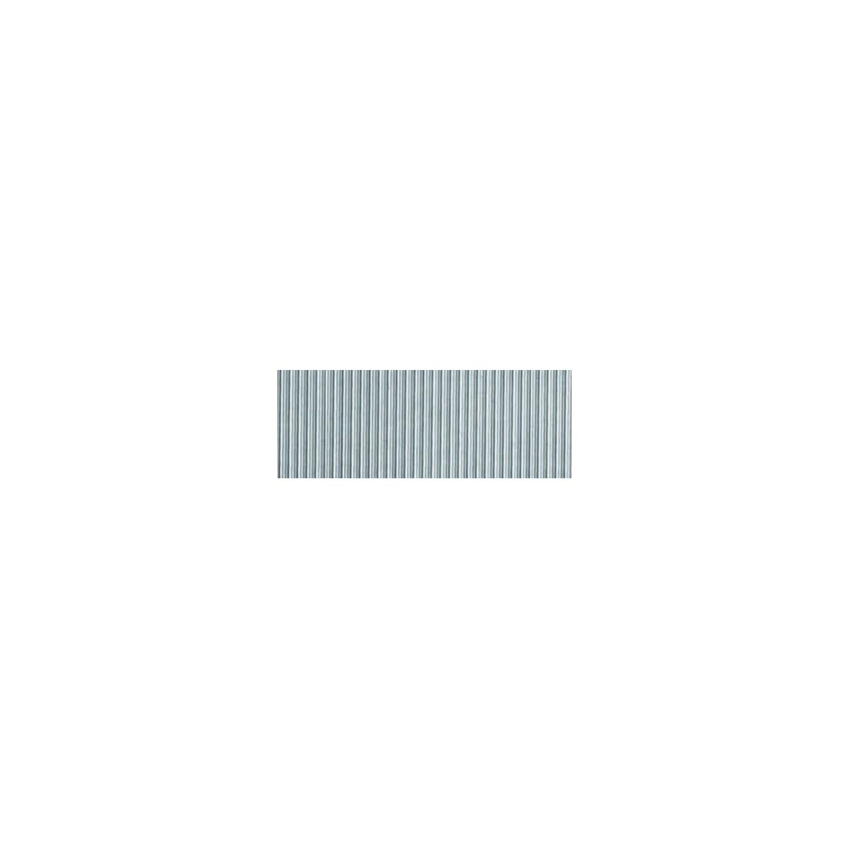 Foglio Cartoncino Onda Colorato Cm.70x50 Argento