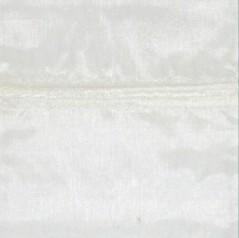Sacchetto in Organza con Nastrino Confezione 10 Pezzi Avorio