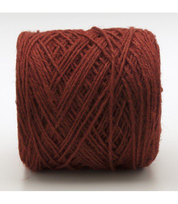 Nastro Corda Grezza 3,5 Mm. 470 Mt. Bordeaux