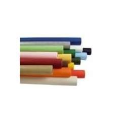 Tovaglia Carta Goffrata Colorata 1,2x10 Mt.