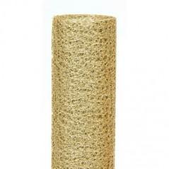 Rete stone mesh Oro