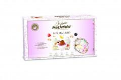 Confetti Maxtris Marbled kg.1