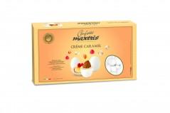 Confetti Maxtris Cannolo Siciliano kg.1