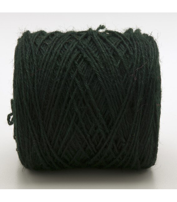 Nastro Corda Grezza 3,5 Mm. 470 Mt. Verde scuro