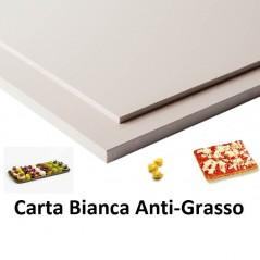 Carta Anti Grasso