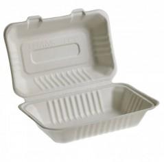 Sandwich Box 50 pezzi