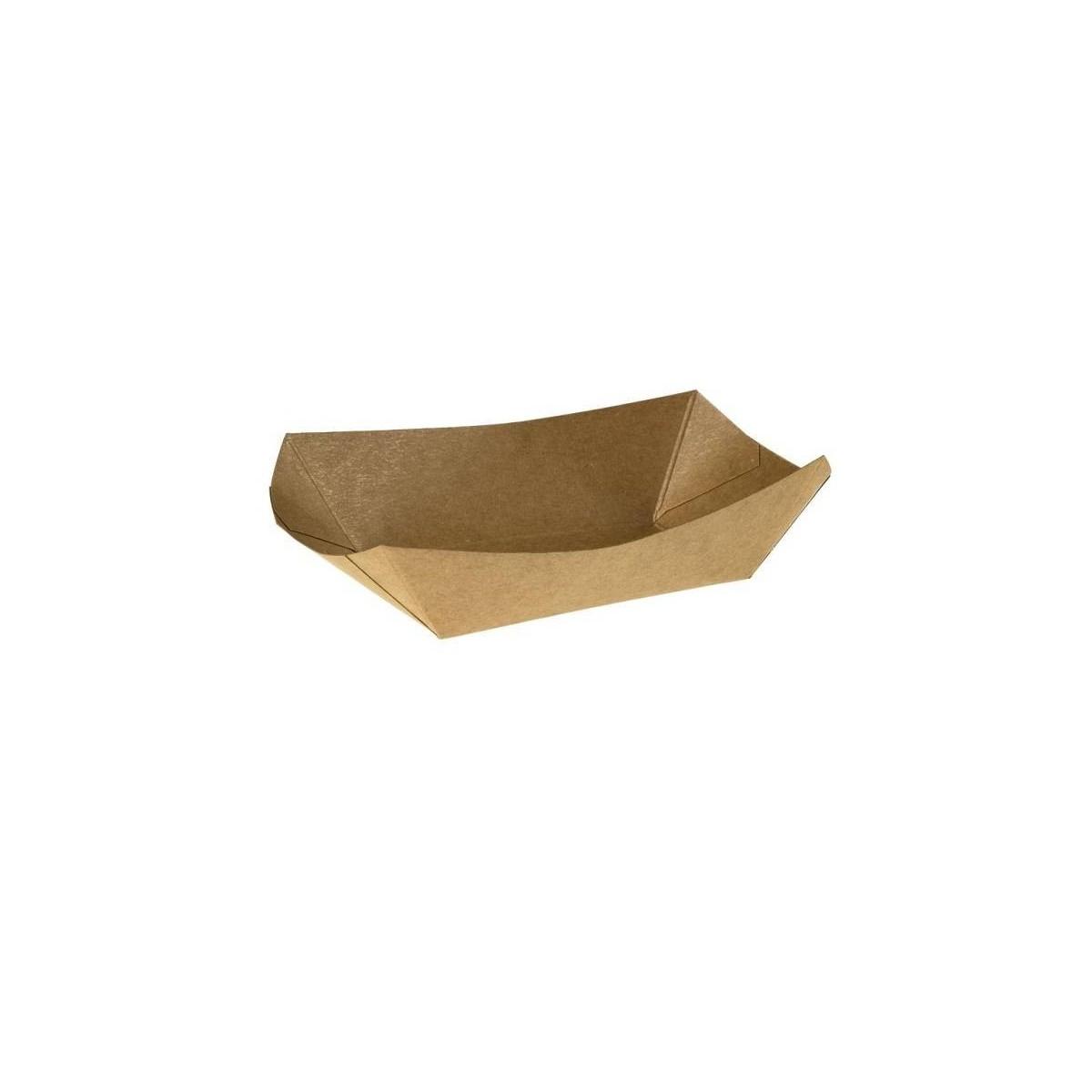 Vaschetta per Fritti 125 pezzi
