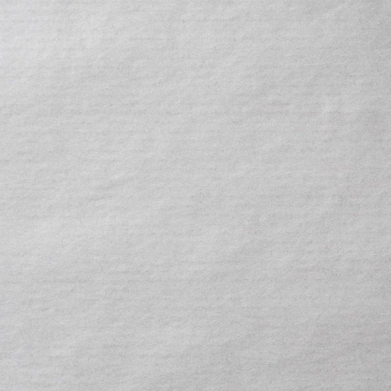 200/100 Sacchetti Carta Sealing Avana Colorati con Soffietto Laterale