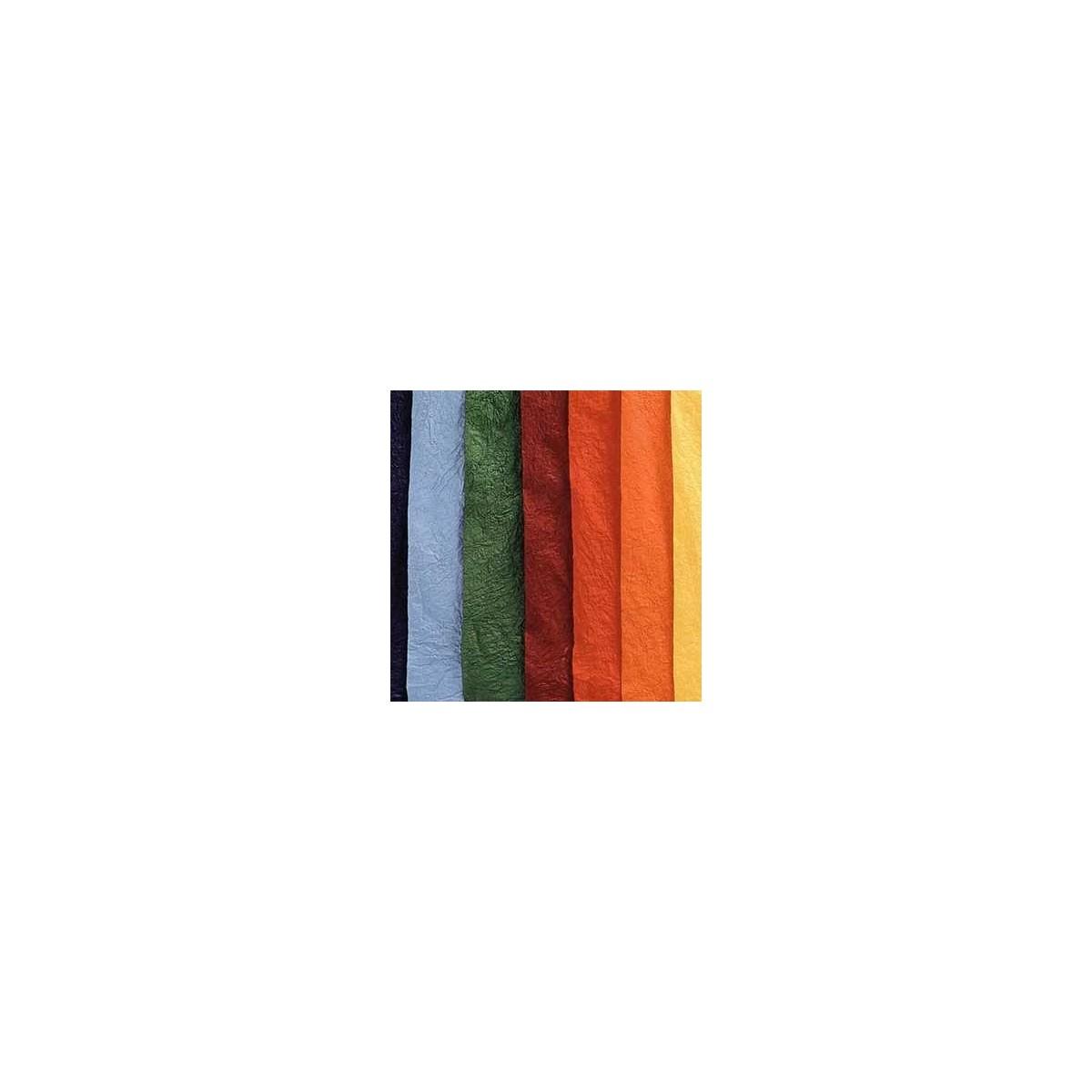 Fogli di Carta AVOHA Cm.55x80 Gr.50