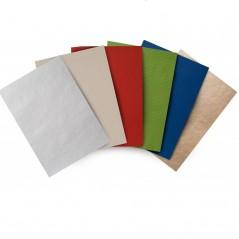 Carta da Regalo Sealing Colorata