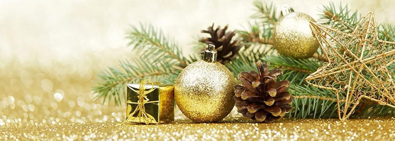Glitter e Neve Spray artificiale per decorazioni di Natale   RossiCarta