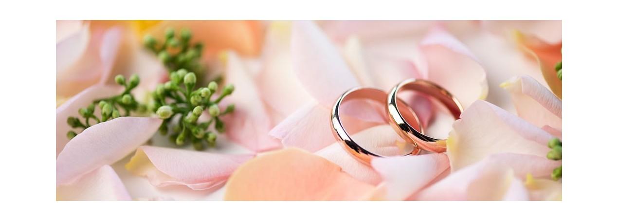 Tutto per il Matrimonio fai da te | RossiCarta