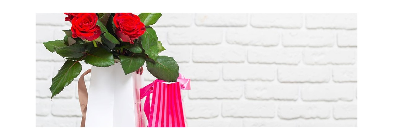 Shopper matrimonio