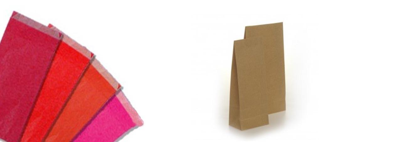 Buste regalo in carta buste regalo in carta prezzi for Offerte in regalo