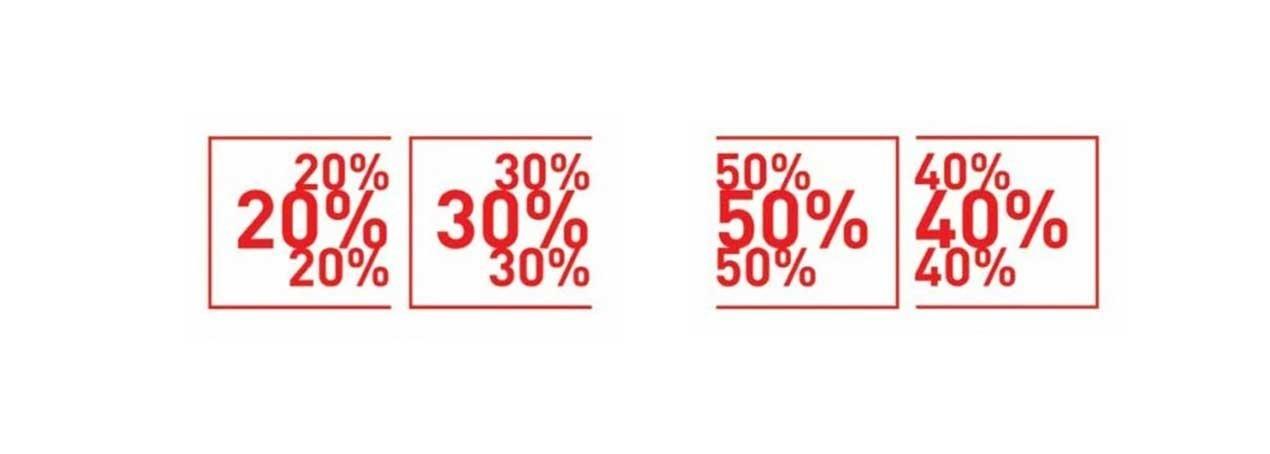 Vetrofanie