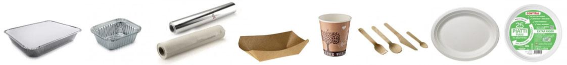 packaging-monouso-delivery-asporto-domicilio-take-away